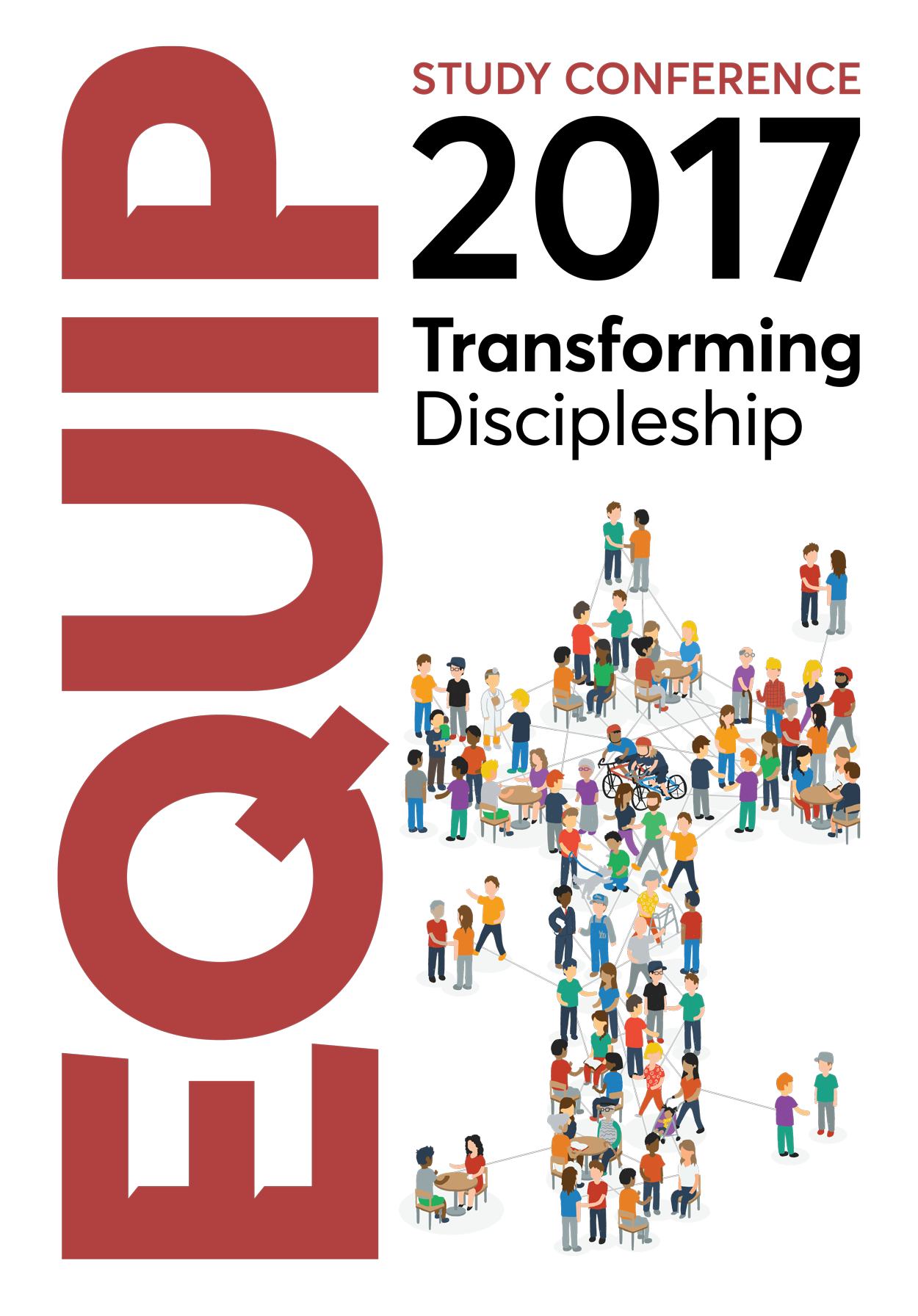 cropped-EQUIP-2017-logo.png