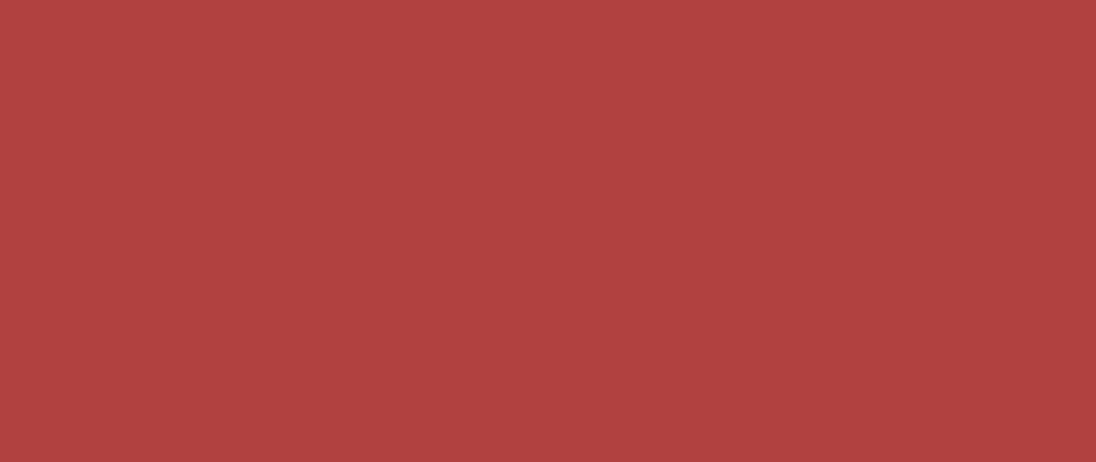 prep-materials